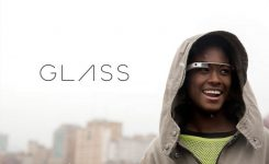 Glass Camp : premier Google Glass Hackathon Européen